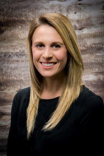 Dr. Kelsey Tubbs