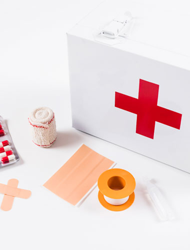 Dunn Clinic urgent care services