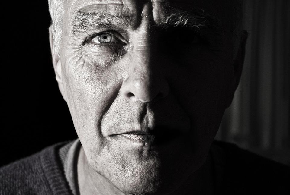 Anti-aging Skin Benefits