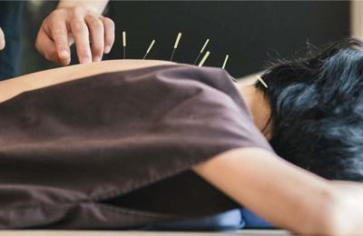 Individualized Chiropractic Plan